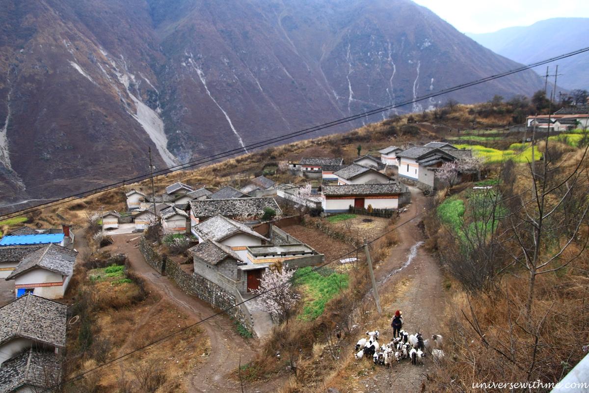China Travel062