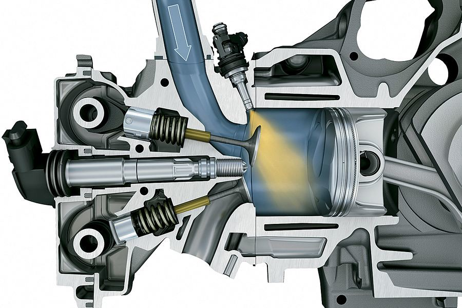 porsche-fuel-injection-evolution-1