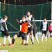 ECSSC_Portland_Sunday_FA_Cup-244