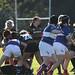 Fullerians Ladies Rugby Team VS Bishop Stortford Ladies Rugby Team Game 21-10-2018 (634)