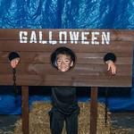 Halloween-2018-Kreyling-Photography-200