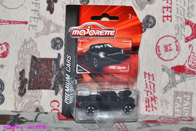 N°201D - Ford Raptor (F150) 45547525821_b43017e51a_z