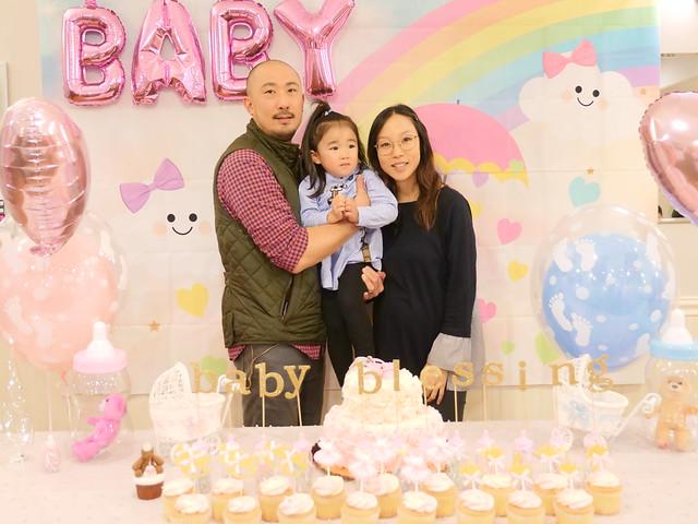 1027-2018 BabyBlessing_ (164)