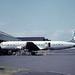 PH-DSN. KLM Douglas DC-7C by Ayronautica