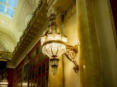 Saint PetersburgSaint - Hermitage Museum (Госуда́рственный Музе́й Эрмита́ж) 11