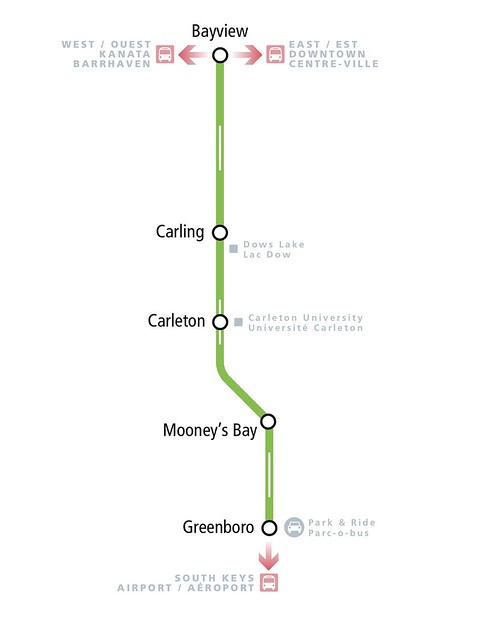 O-Train Route 2 map_carte_002