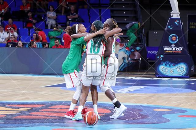 Photos-Senegal-VS-lettonie-30