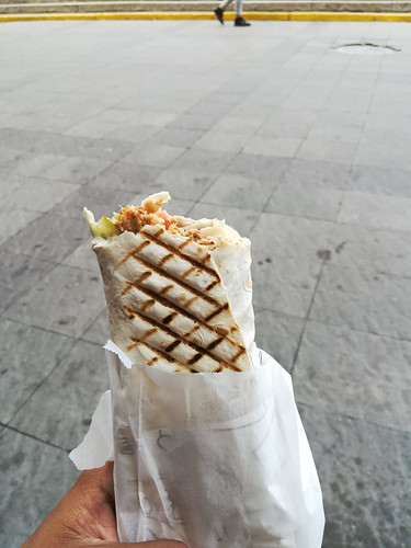 moscow-shawarma
