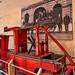 Bewdley Museum 2018 009