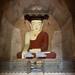 Bagan by Rolandito.