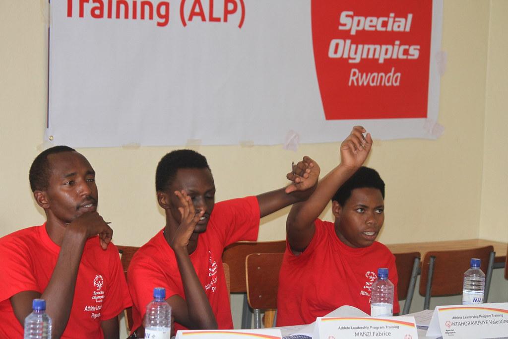 Athlete leadership training (46)