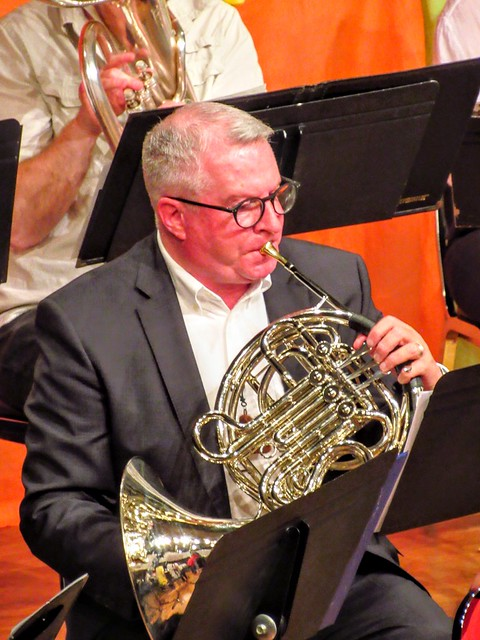 french.horn.rob.2
