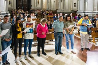 Envío de catequistas 2018-13