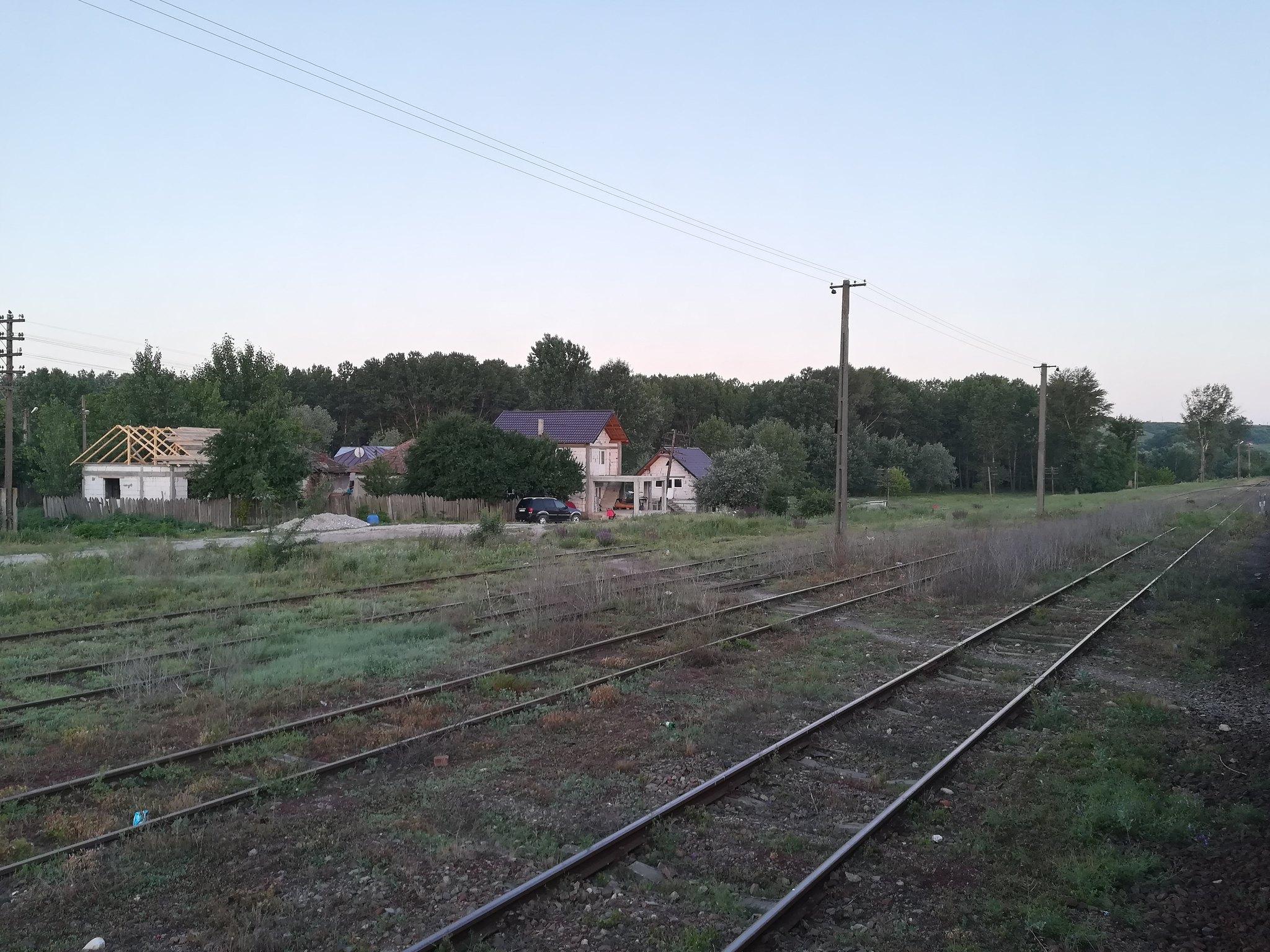 Reportaje feroviare Adirmvl - Pagina 15 30965299028_31155a30d6_k