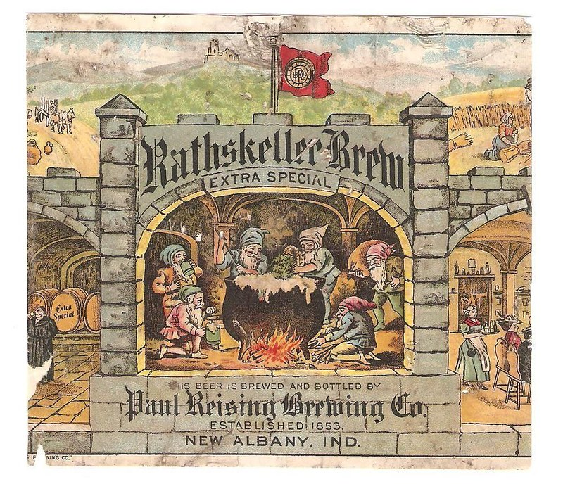 Reising-rathskeller-brew