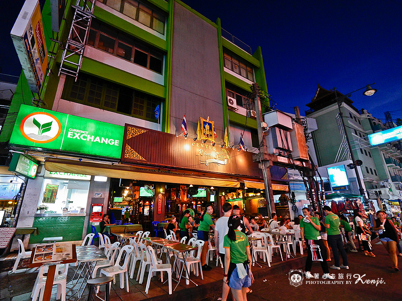 bkk-khao-san-road-19