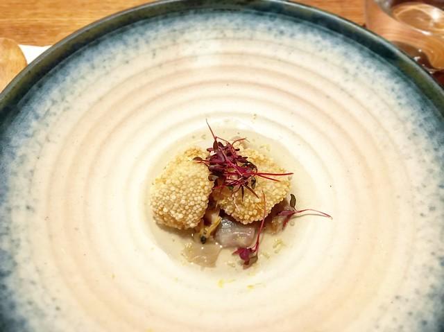 MIFUNE Japanese Restaurant, photo by Yvonne Lee (8)