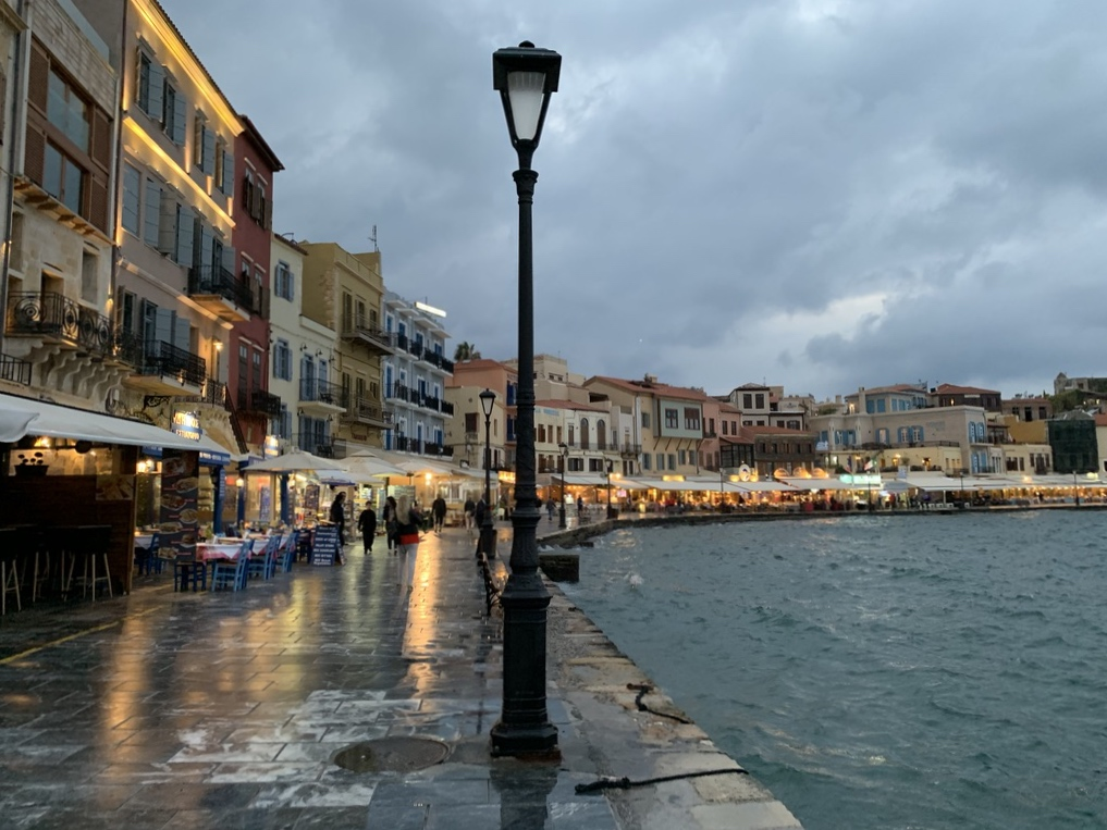 chania, crete, greece, traveldaveuk 726