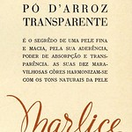 Mon, 2018-10-22 13:02 - in: Panorama : revista portuguesa de arte e turismo, Ano 3, n.º 18, Dezembro 1943.  site: hemerotecadigital.cm-lisboa.pt  magazine link: hemerotecadigital.cm-lisboa.pt/Periodicos/Panorama/Panora...  page link: hemerotecadigital.cm-lisboa.pt/Periodicos/Panorama/N18/N1...