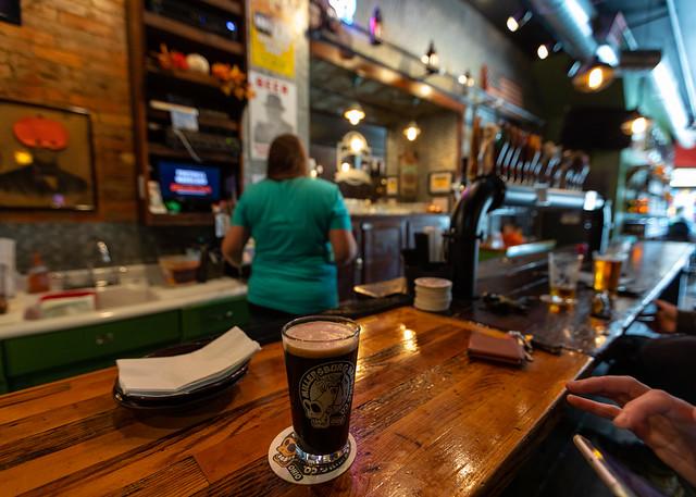 """Millersburg Brewery"""""""