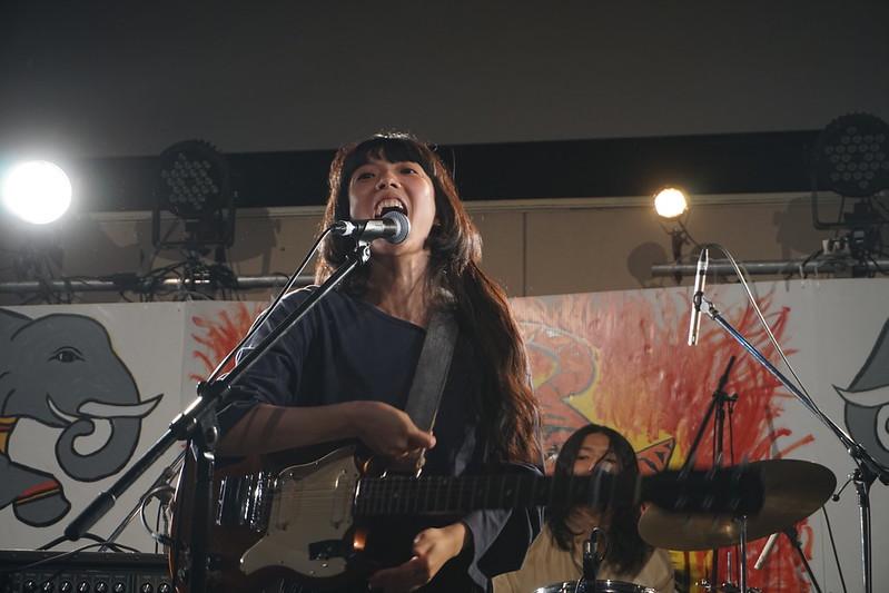 カネコアヤノ