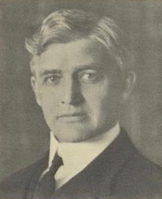 REimers, Charles Dietrich
