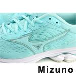 9.286_Mizuno