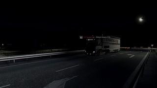 eurotrucks2 2018-10-31 22-22-36