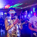 20181210_F0001: The festive guy