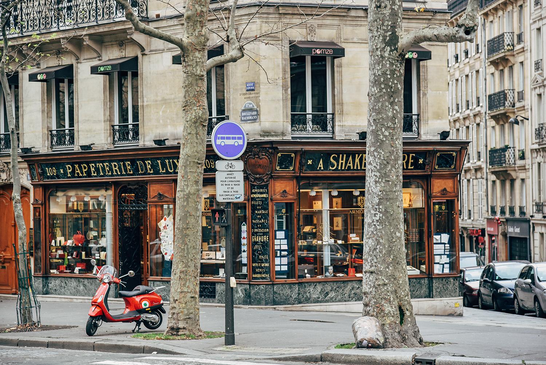 Pariisi2