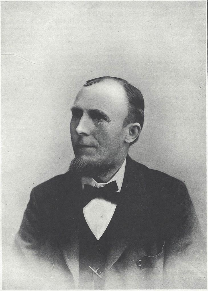 Frederick-D-Radeke-portrait