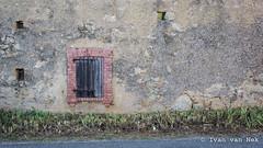 D52, Saint-Frajou - Photo of Saint-Laurent