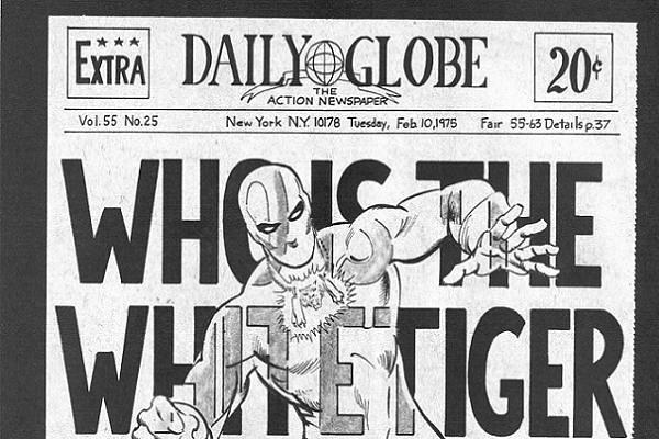 淺談《猛毒》彩蛋與漫畫原作的整理解析~讓你更加認識猛毒與共生體!