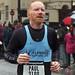 Birmingham Half-Marathon (2018) 17