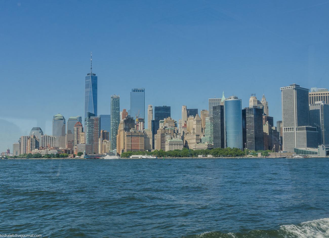 Нью-Йорк_круиз_1_1-46