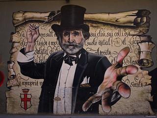 IMGP2980 Giuseppe Verdi