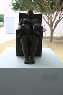 Exposición Javier Huecas (7)