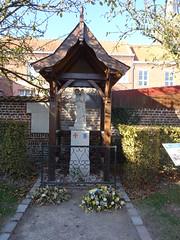 Mons-en-Pévèle (4)