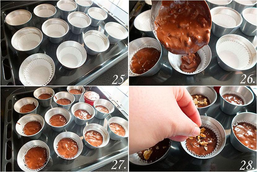 MuffinsChocolateNueces07
