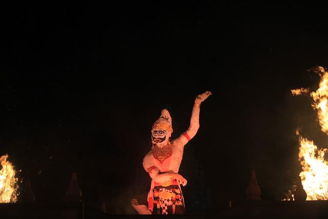 Ramayana-000090