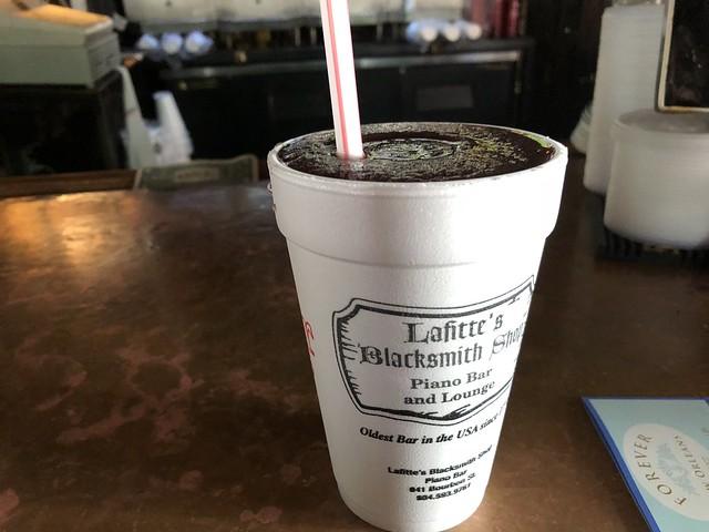 Lafittes