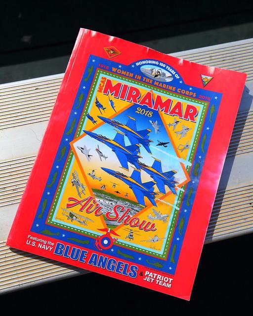 IMG_4818 MCAS Miramar Air Show