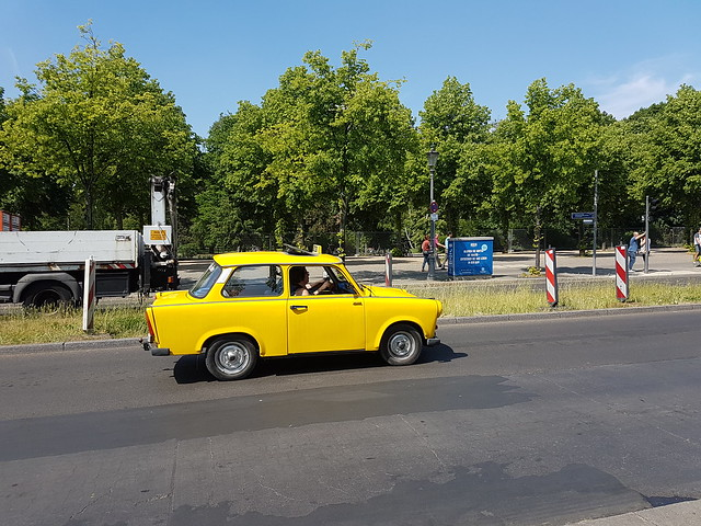 Berlino_249.7_vero