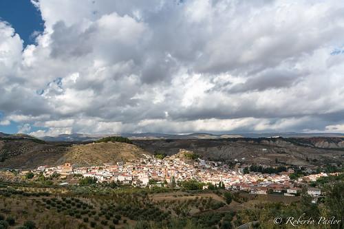 La Peza - Granada