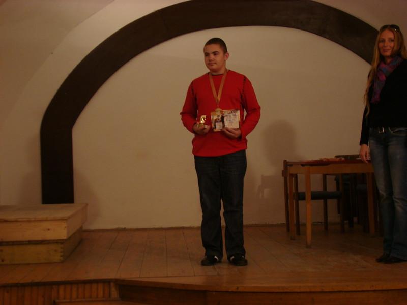 20100905 *** Bezerédj Kupa - Ménfőcsanak
