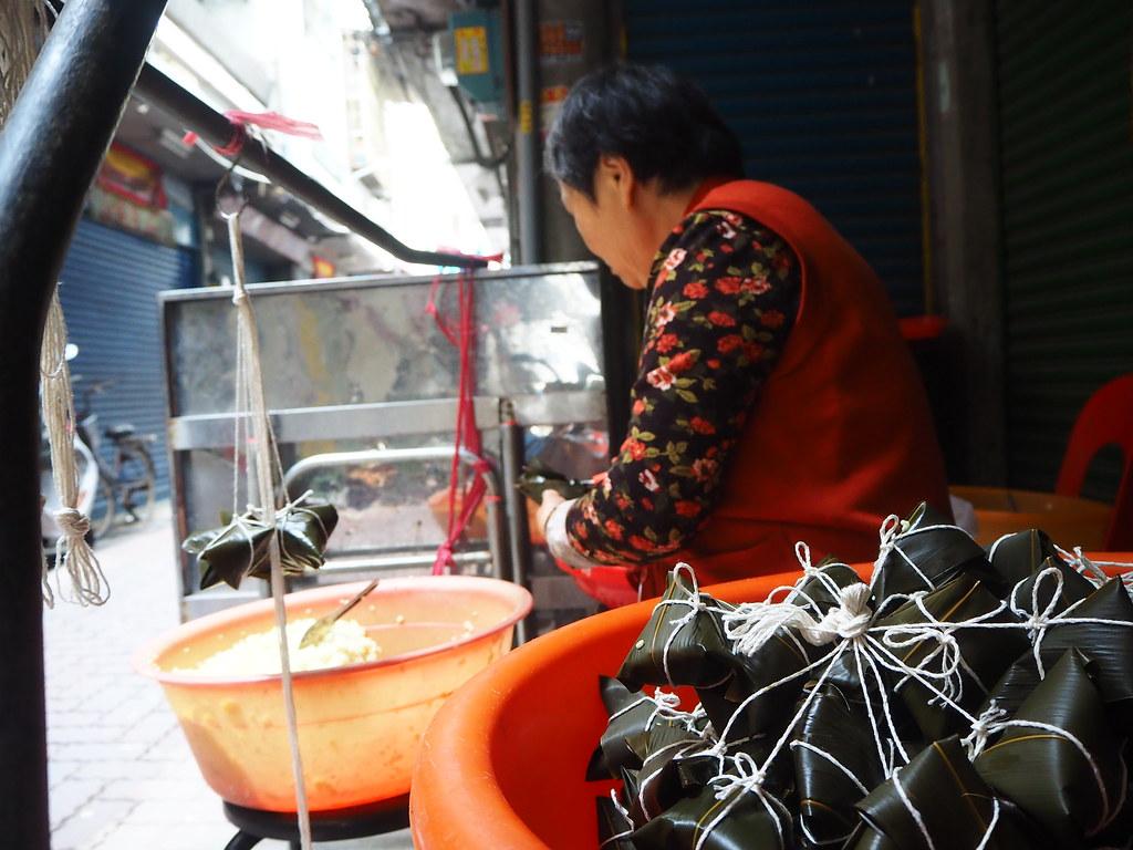 甜粽 (9)