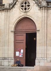 PA110006 - Photo of Saint-Marcel-sur-Aude