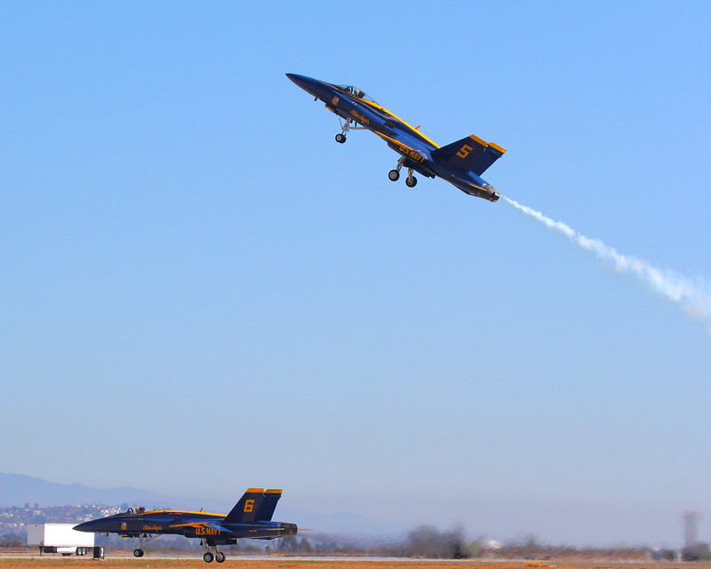 IMG_1314 Blue Angels