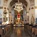 2018.10.24 – Zebranie Rady kapłańskiej diecezji zielonogórsko-gorzowskiej