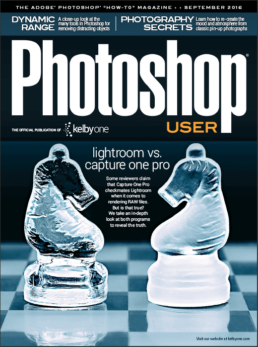photoshop-user-6